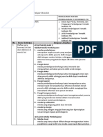 Modul 6 KB 2- Lembar Kerja Belajar Mandiri - fitri nurman