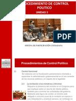 UNIDAD 03-Control Politico-convertido (1)