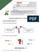 2021 P3 CIETEC UD2 SA3 DT2 INDAGAMOS SOBRE LA CONTAMINACION AMBIENTAL (1)