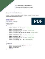 IntroProg_Aula_12_Exemplos_Biblioteca_Grafica