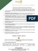 Modelo de Contrato_Consultoria_Alimentar-3297765