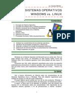 5LINUX-Vs-WINDOWS