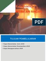 16000484996.APAR