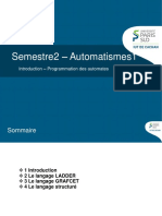 Cours_Automatismes_2_2015