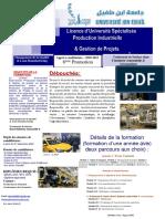 Affiche-LUS-PI-GP-aout2020-1