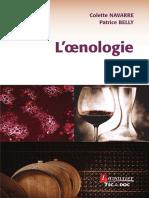 9782743022747_l-oenologie-8e-ed-collection-cave-et-terroir_Sommaire