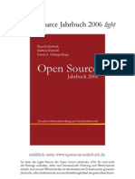 OpenSourceJahrbuch2006_light