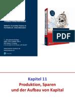 Kapitel 11_Auflage_7e_Produktion, Sparen und der Aufbau von Kapital_cb63c46e339503d3397410936d6f8bba