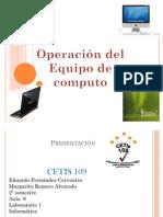 Cuaderno electronico ( Eduardo Fernadez Cervantes 2 A