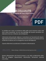 La Cellulite