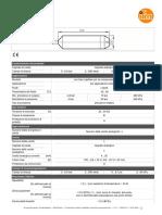 PS3407-01_IT-IT (1)