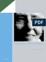 Musicoterapia-e-Malattia-di- Alzheimer LIBRO
