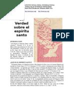13797638-La-Verdad-Sobre-El-Espiritu-Santo