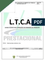 2021-02-01 - LTCAT PRESTACIONAL