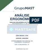 2019_AET_Zara Brasil_Armazem_Maio