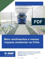 PDF_Case Detalhado_Glasurit e Scania