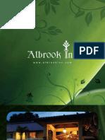 brochure-albrook-inn