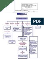 guia  contenido esquema poder ejecutivo