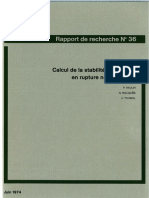 RapportDeRecherche-LCPC-RR36