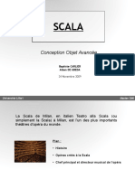 cours de Scala_Conception Orientée Objet-id4616