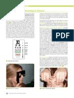 Manual ECOE AMIR_booksmedicos.org-42