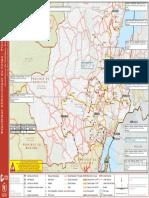 carte_contraintes_dacces_province_nord-kivu_territoires_walikale_masisi_lubero_rutshuru_20201019
