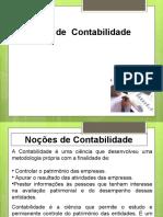 315597582-Nocoes-de-Contabilidade-ppt