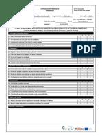 Questionario formador_0654