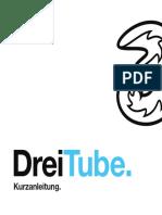drei-tube-schnellstart-anleitung