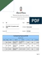 Graduatoria-9707_Lombardia_-FSE_Apprendimento-e-socialita-1