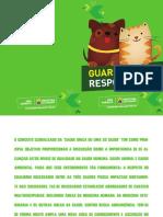 Cartilha_Guard_Responsavel de animais