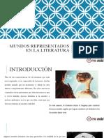 APUNTE_6_PRESENTACION_MUNDOS_REPRESENTADOS_