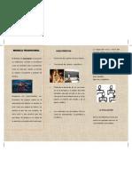Publicación2 MODELO TRADICIONAL