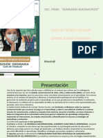BITACORA (PORTAFOLIO) SESION 5 (1)