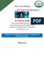 Chapitre3 Partie2 v Étudiants