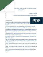_CURVAS DE FLUJO VOLUMEN Y SU CONTEXTUALIZACIÓN CON LA CLÍNICA2
