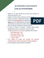 Contrôle Statistique 2020 (1)