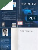 Voz Em Cena by Jane Celeste Guberfain (Z-lib.org)
