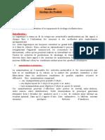 M09 stockage produit§moyen de manutention - Copie