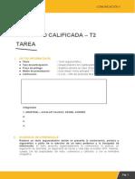 T2_COMUNICACION_2