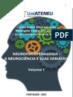 LIVRO 1 - NEUROPSICOPEDAGOGIA - PÓS UNIATENEU VOLUME 1 (2)