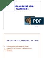 Clase_4_-_Biologia_Molecular_y_DNA_Recombinante_2007
