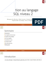 Sql_2_Cours