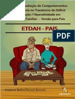 ETDAH PAIS E-BOOK