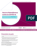 ca-COVID-19-Vaccine-Guide-for-Members-of-the-Public-FR