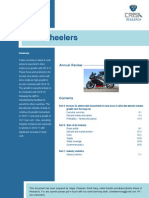 research-industry-information-report-two-wheelers-automobiles-contents