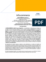 Infracommerce_(3)