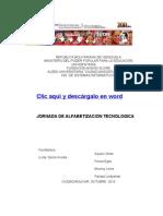 Proyecto de Alfabetizacion Tecnológica.ok
