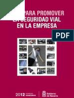 GuiaSegVial exelente