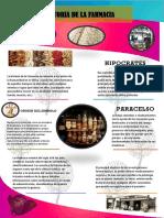 infografia 22